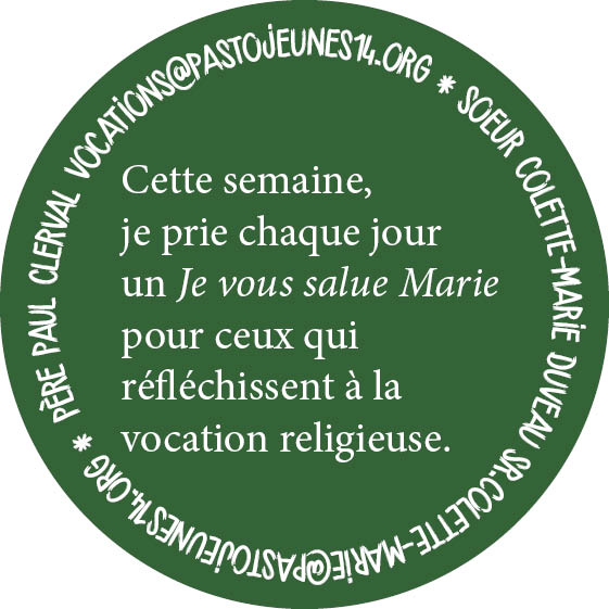 vocationreligieuse2