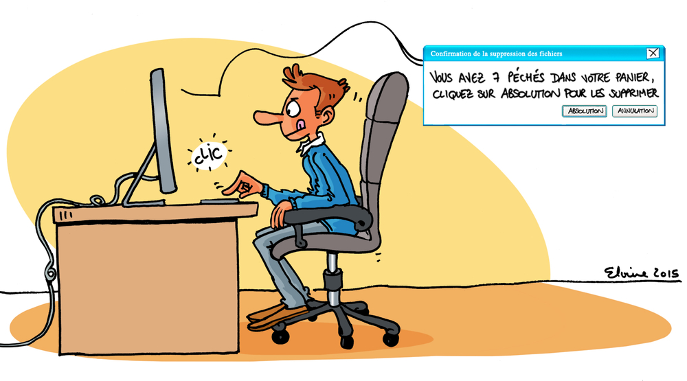 dessin elvine confession 5 article large