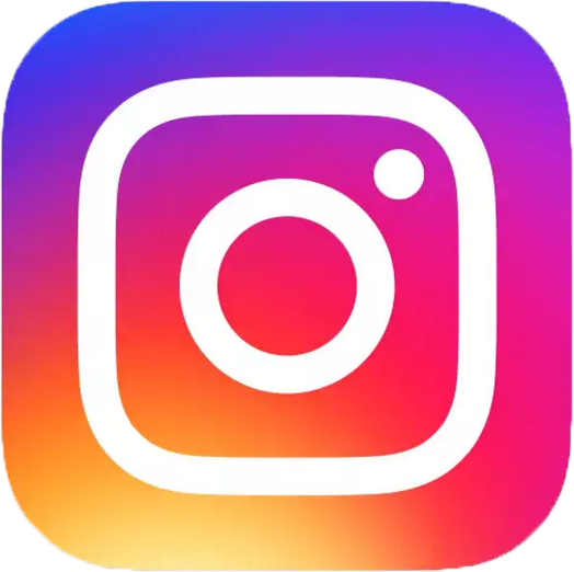 instagram logo new