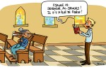 dessin-elvine-priere-vocale article